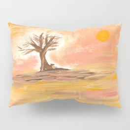 Sands Pillow Sham