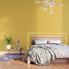 Sunshine Wallpaper