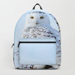 Snow White Backpack