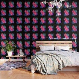 Night Blooming Bouquet Wallpaper