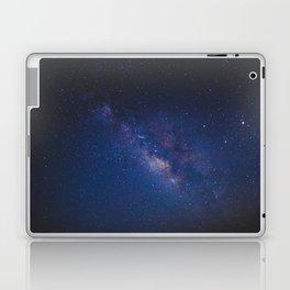 Milky Laptop & iPad Skin