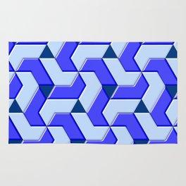 Geometrix XX Rug