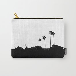 Palm 03 Carry-All Pouch