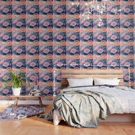 Dreams of Love Wallpaper