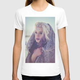 Mother Winter T-shirt