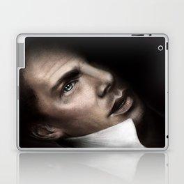Benedict Painting Laptop & iPad Skin