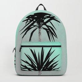 Saint Tropez Feeling #3 #beach #decor #art #society6 Backpack