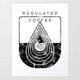 Humor Art Prints | Society6