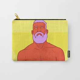Speedo Carry-All Pouch