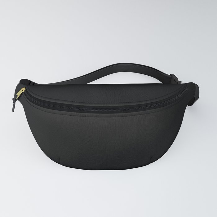 You are who you have been looking for Fanny Pack