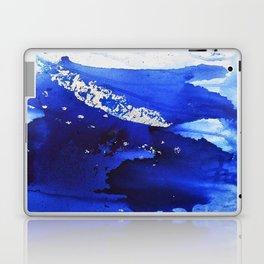 Silverleaf Feather1 Laptop & iPad Skin