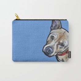Fenway Carry-All Pouch