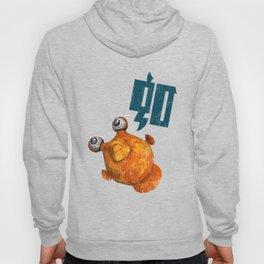 Go Fish! Hoody