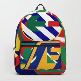 Traffic 03 Backpack
