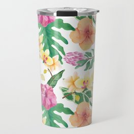 Hawaii #7 Travel Mug