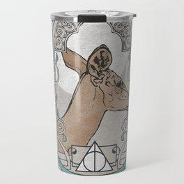 Severus Travel Mug