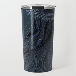 the voidfish Travel Mug