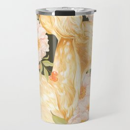 Err, Requiem's Ired Calling Travel Mug