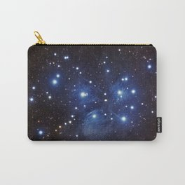 Pleiades Carry-All Pouch