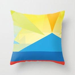 62515 Throw Pillow
