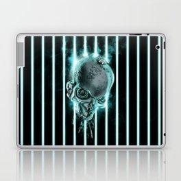 System Shutdown Laptop & iPad Skin