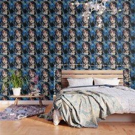 Queen Mab Weaver of Dreams Wallpaper