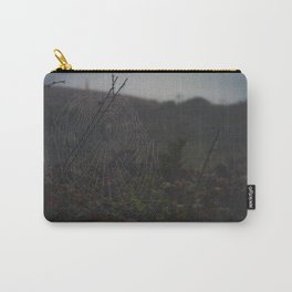 Grand Web Carry-All Pouch