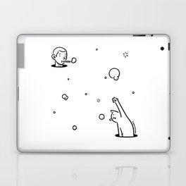 Bubblepop Laptop & iPad Skin