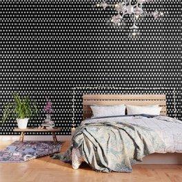pitch hardy Wallpaper