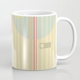 NP 003 Coffee Mug