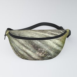 Forest Lore 2 Fanny Pack