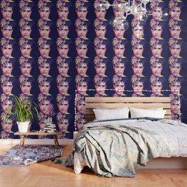 XXXTentacion Art Wallpaper