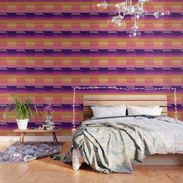 temporary break Wallpaper