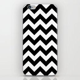 Twin Peaks ∆∆ iPhone Skin