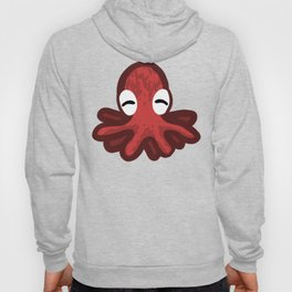 Little Inker Hoody