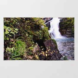 Cameron Falls 2 Rug