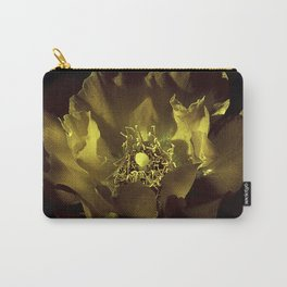 Cure for pain Carry-All Pouch