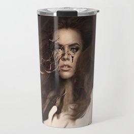 MARA 02 Travel Mug