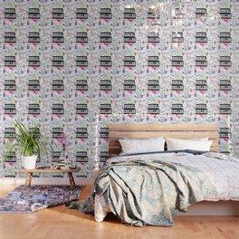 Serial Chiller Wallpaper