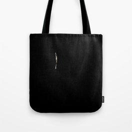 Dice Montage Tote Bag