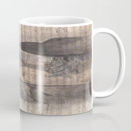 MOLLY Coffee Mug