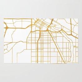 Minnesota Map Rugs | Society6 on minnesota county map, baudette minnesota map, minneapolis chicago map, wisconsin minnesota map, minneapolis canada map, apple valley minnesota map, duluth minnesota map, minneapolis st. paul, miami florida map, usa map, downtown minneapolis map, detroit michigan map, mississippi river minnesota map, detailed minnesota road map, minneapolis mississippi map, mall of america map, verndale minnesota map, minnesota state map, st. paul minnesota map, twin cities minnesota map,
