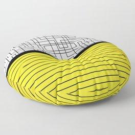 pola v.2 Floor Pillow