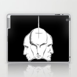 Trine Leer Laptop & iPad Skin