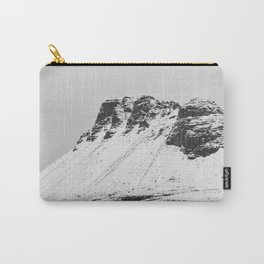 Stac Pollaidh Carry-All Pouch