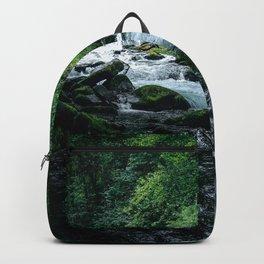 Wahclella II Backpack