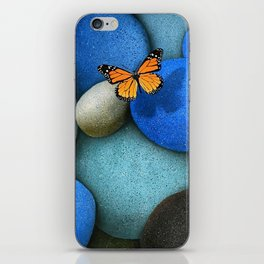 Beautiful Nature iPhone Skin