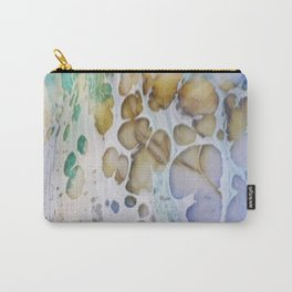 Akaw Carry-All Pouch
