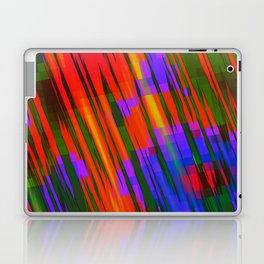 High Voltage Laptop & iPad Skin
