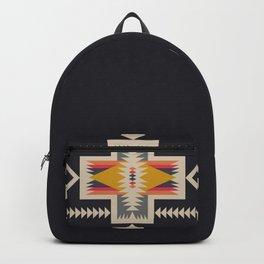 bonfire Backpack